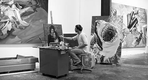 Benjamin Anderson in Studio.png
