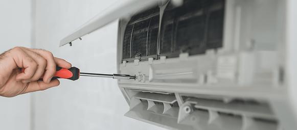 air-conditioner-repair.png