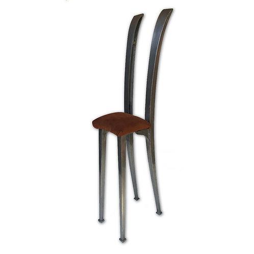Jeff Owen - High Chair