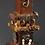 Thumbnail: Jack Howe - Temple of the Domestics