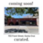 Coming soon Santa Cruz.jpg