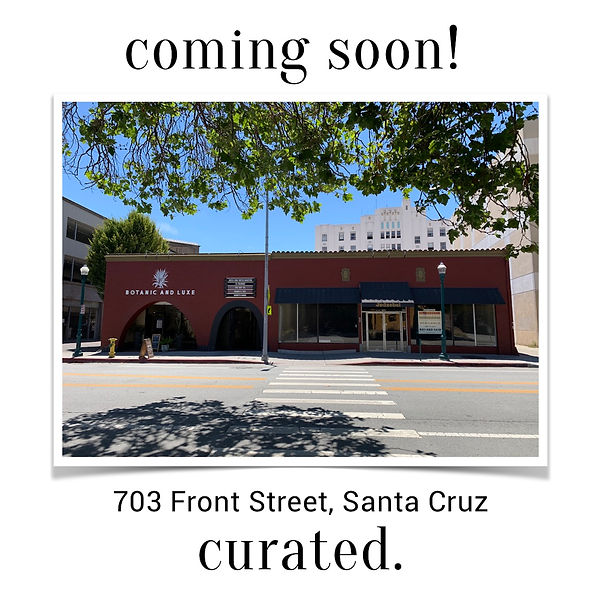Coming soon Santa Cruz.jpg
