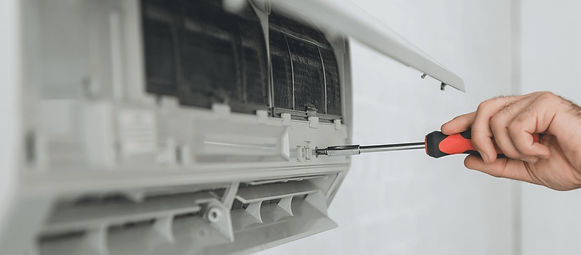 air-conditioner-repair_edited.jpg