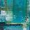 "Thumbnail: Lorraine Lawson - Mirage, 48x36"""