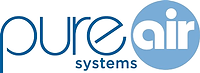 pure-air-systems-logo.png
