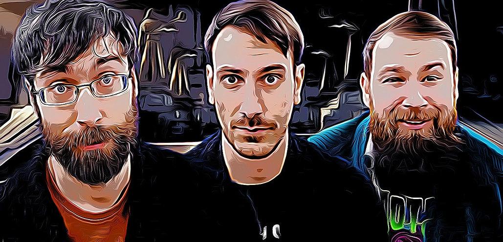 band 2019.jpg