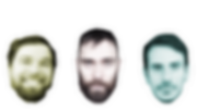 superium faces.png