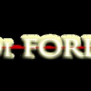 zedi forder logo 2016.png