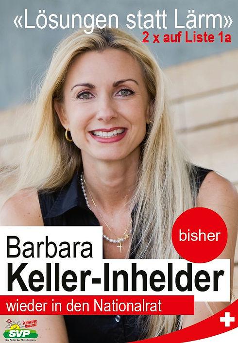 NR Plakat 2019 Barbara Keller-Inhelder.j