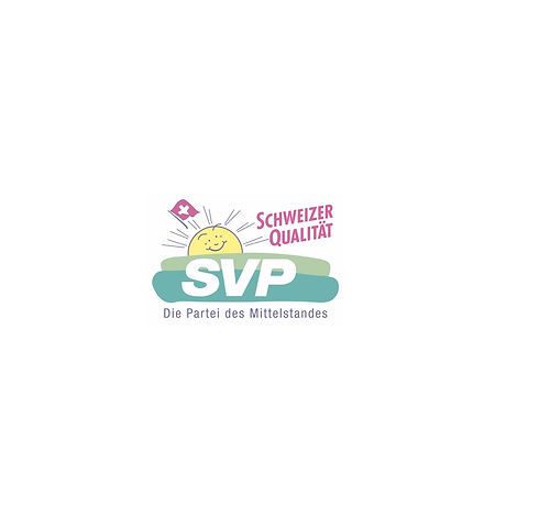SVP_dt_rgb_sq.jpg