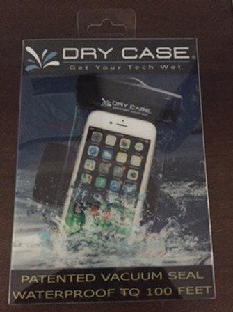 Phone Case Dry Case