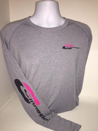 Sport-Tek Long Sleeve