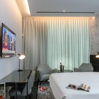 NYX-her-grand-deluxe-room-1-72-dpi.jpg