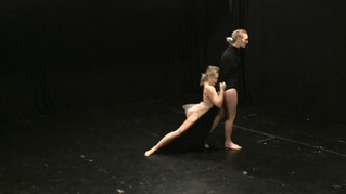 Two Performances - The Novomisle Project