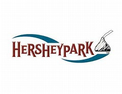 "RWS & Associate's and Hershey Park ""The Littlest Tree"""