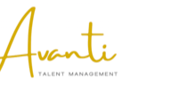Signed by Avanti Talent Management