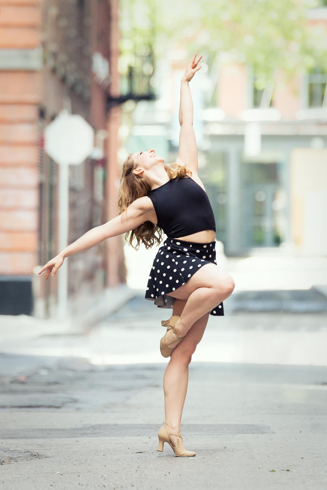 Shay Carreon Photography