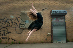 Carsten Fleck Photography