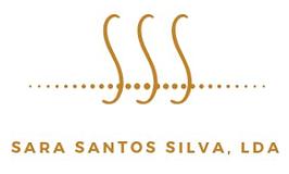 SSS_LOGO_BRANCO.png