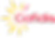 cofidis-logo.png