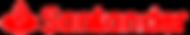 kisspng-santander-group-logo-brand-banco