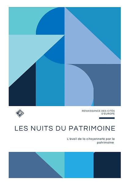 Dossier Nuit du Patrimoine Bègles (1).jp