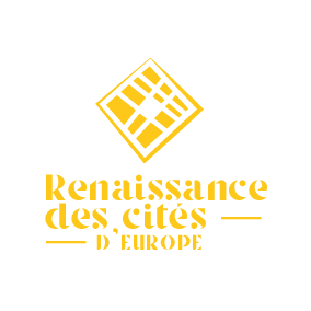 Renaissance-logotypes-16.png