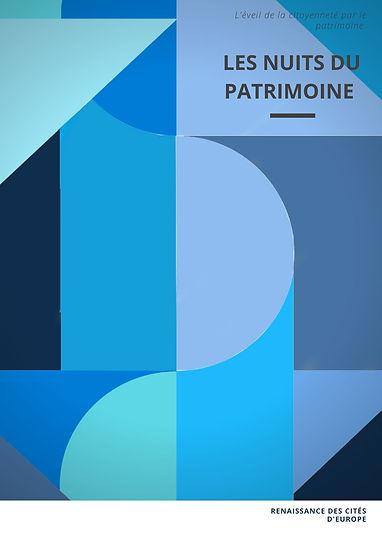 Dossier Nuit du Patrimoine Bègles.jpg