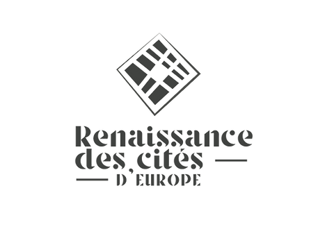 RCE-logotype-HD_edited.png