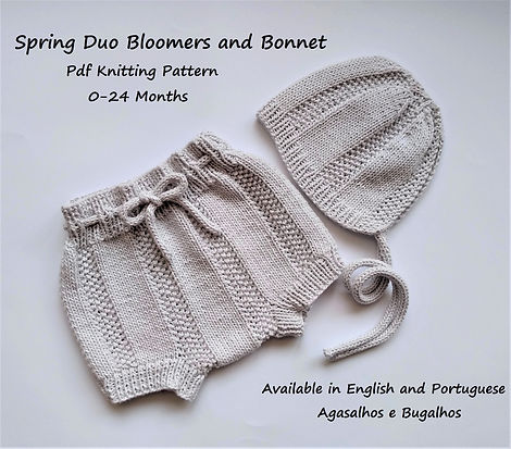 Spring Duo Bloomers and Bonnet.jpg