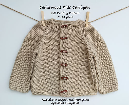 Cedarwood Kids Cardigan.jpg