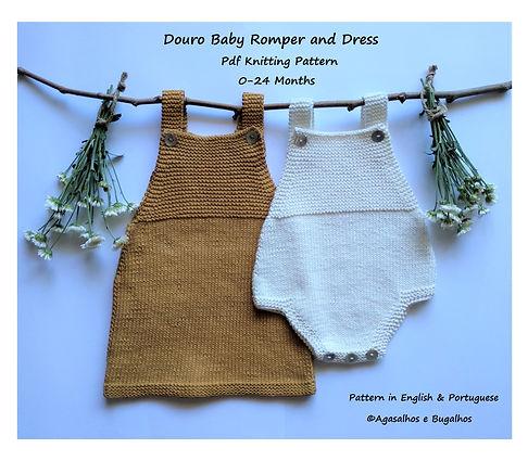 Douro Baby Romper and Dress.jpg