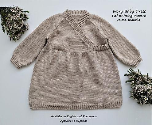 Ivory Baby Dress.jpg