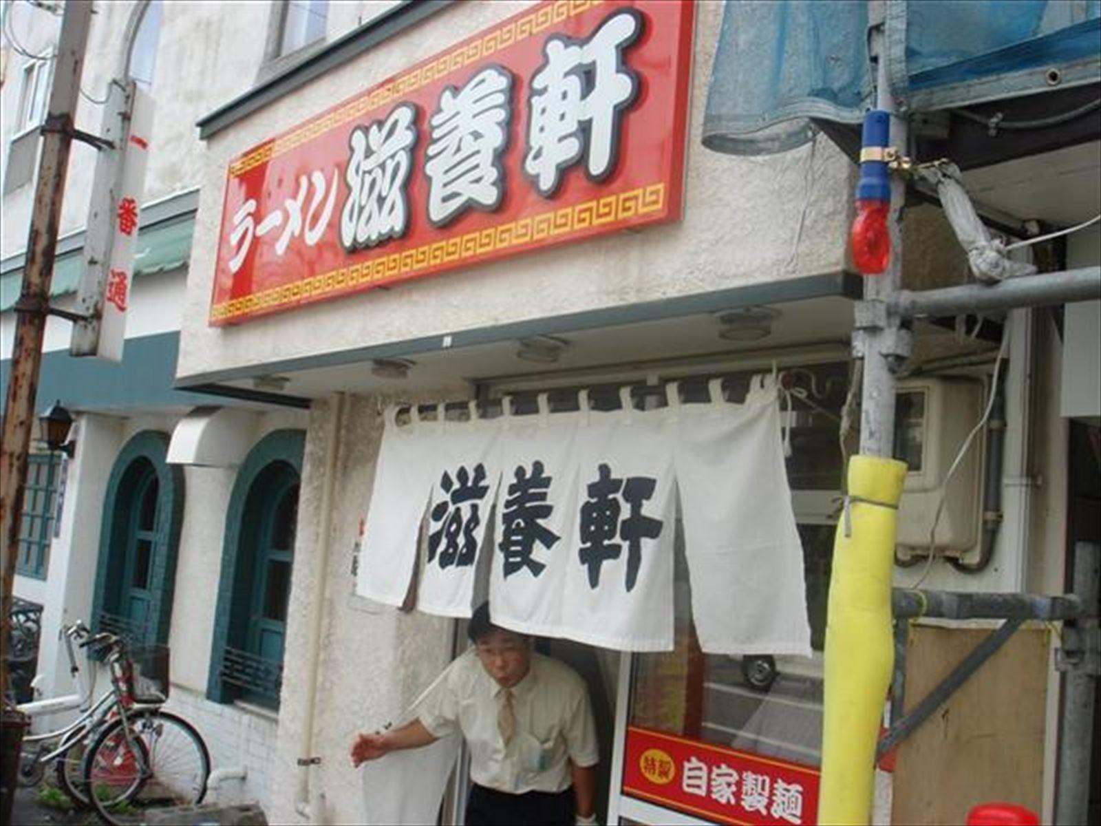 2006-07-15_13.43.05佐藤 (小).JPG