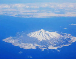 山岳気象 GPV