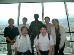 2006-07-15_17.02.27石橋 (小).JPG
