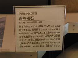 CIMG1896.JPG