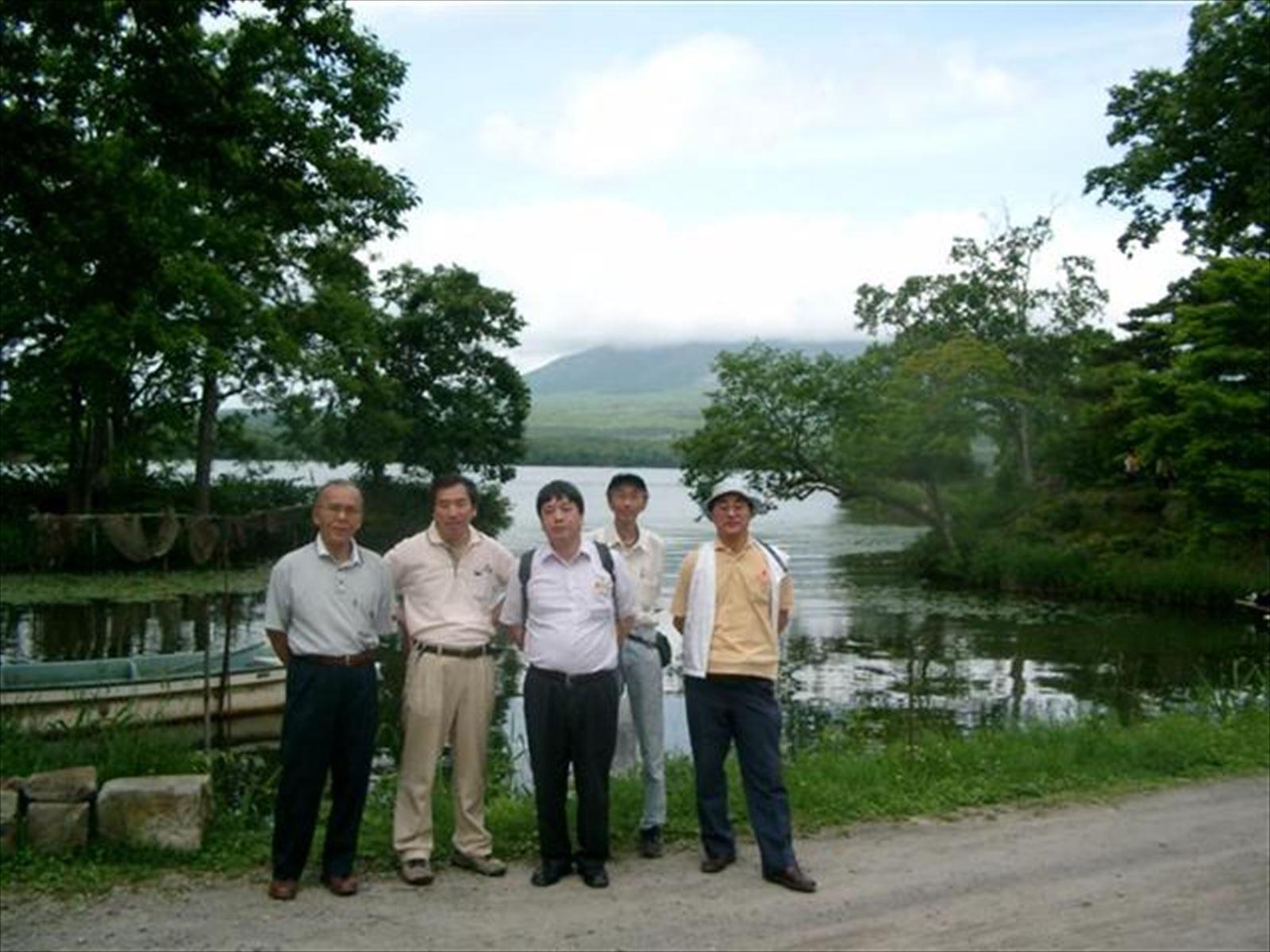 2006-07-16_13.19.25石橋 (小).JPG
