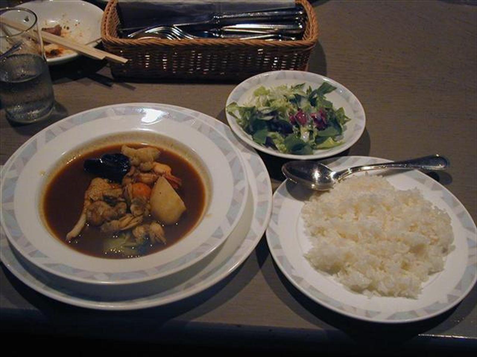 2006-07-16_19.22.26小倉 (小).JPG