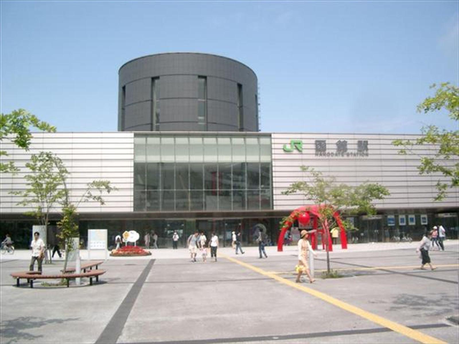 2006-07-17_10.54.03石橋 (小).JPG