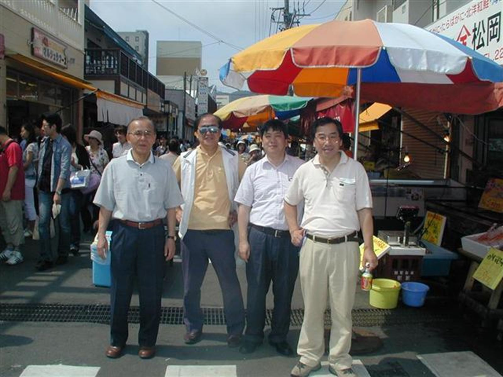 2006-07-16_09.35.16小倉 (小).JPG