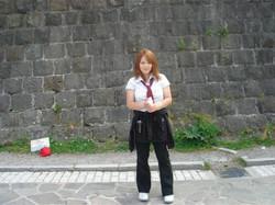 2006-07-16_14.50.42佐藤 (小).JPG