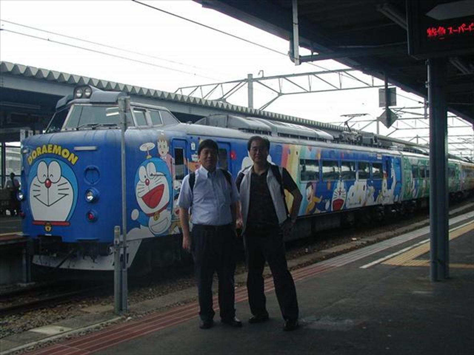 2006-07-17_07.46.54小倉 (小).JPG