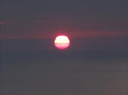 0928新生の陽の光1.jpg