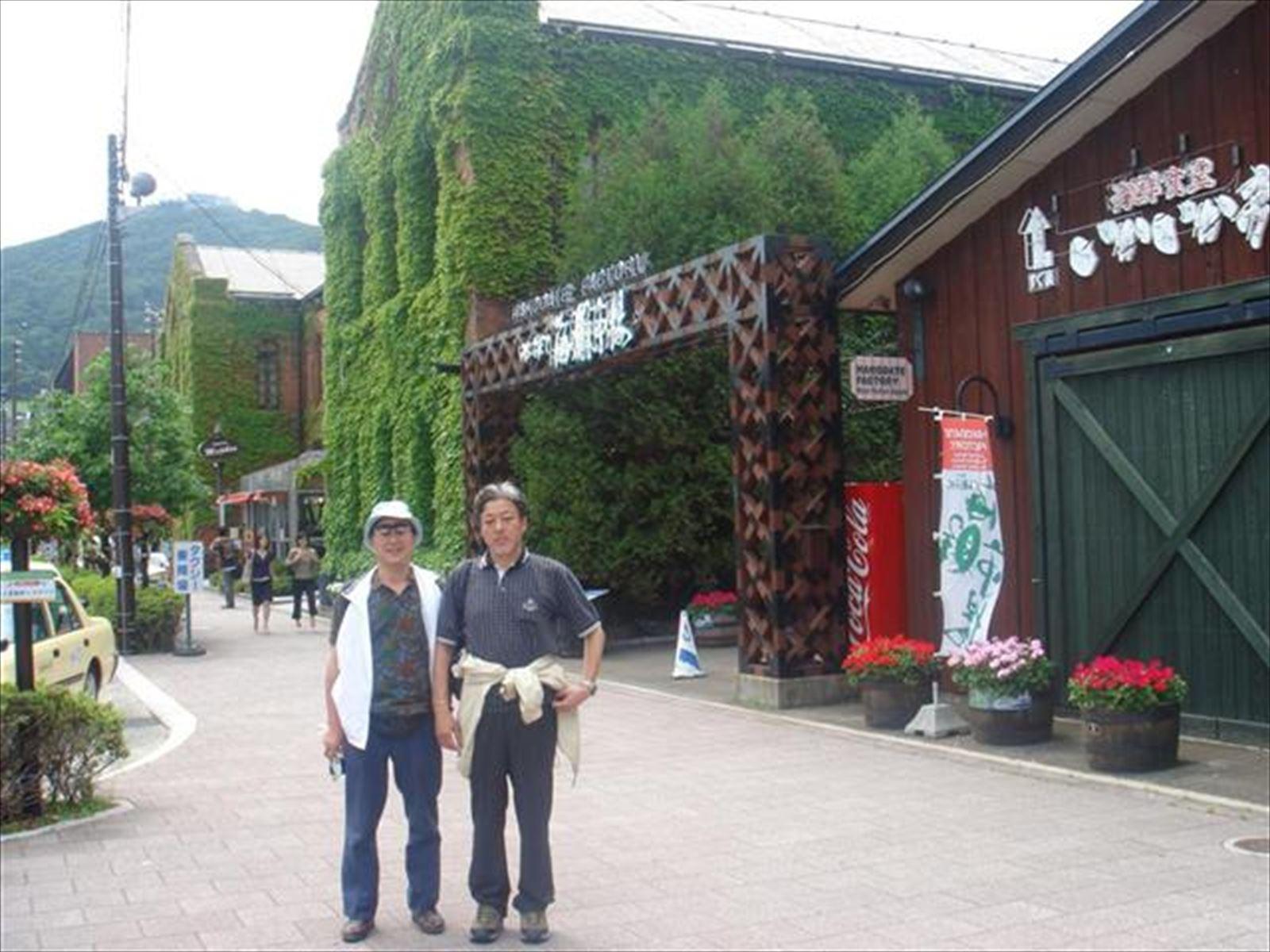 2006-07-17_12.59.45佐藤 (小).JPG