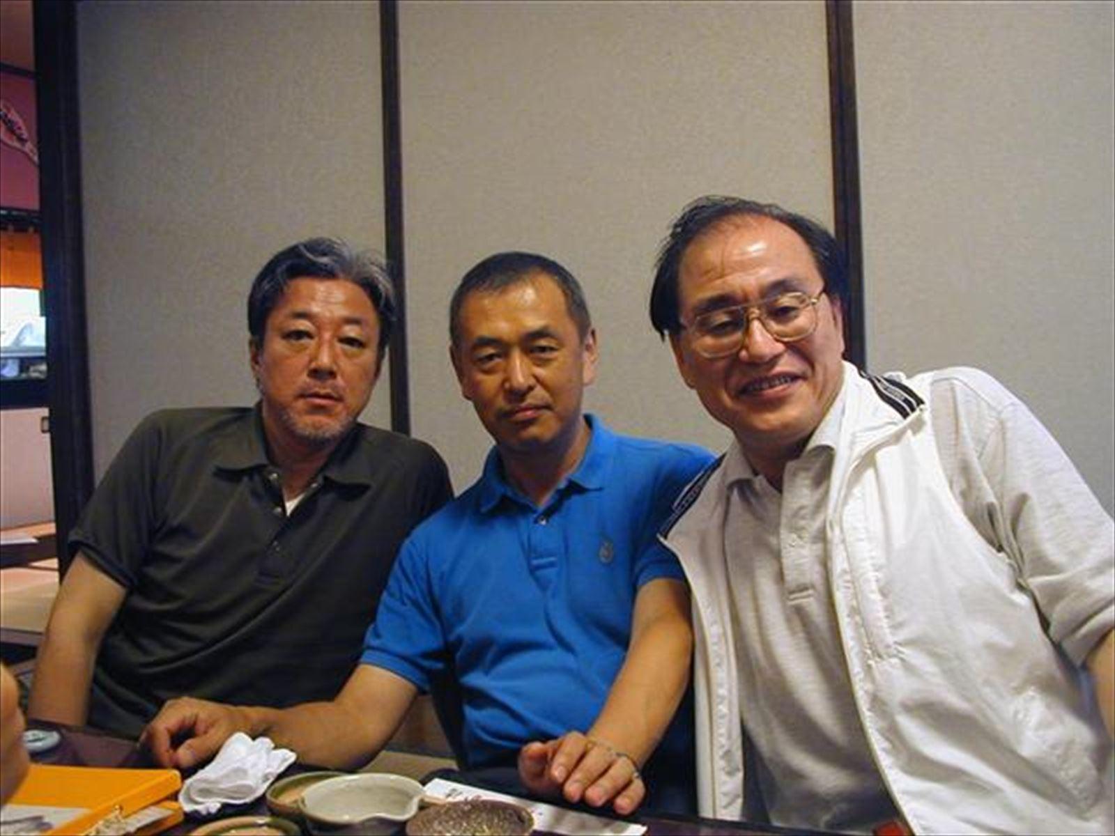 2006-07-15_17.54.13小倉 (小).JPG