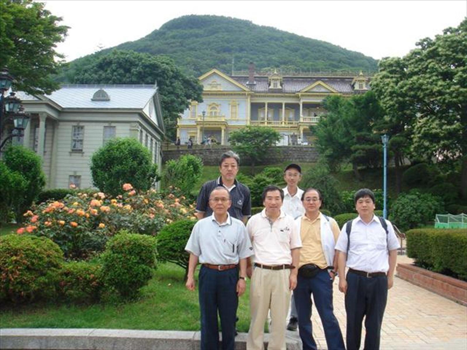 2006-07-16_14.29.40佐藤 (小).JPG