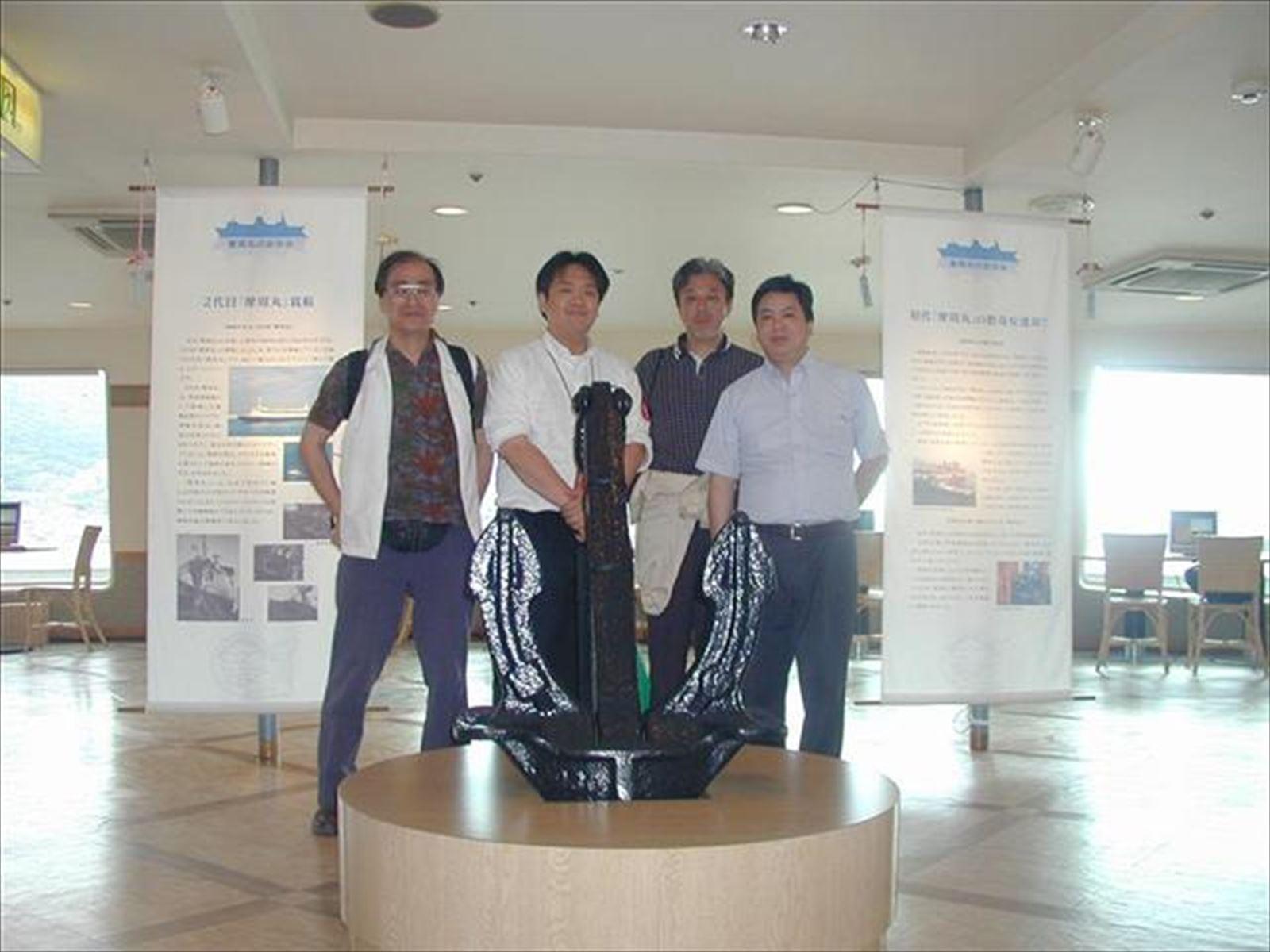 2006-07-17_16.35.24小倉 (小).JPG