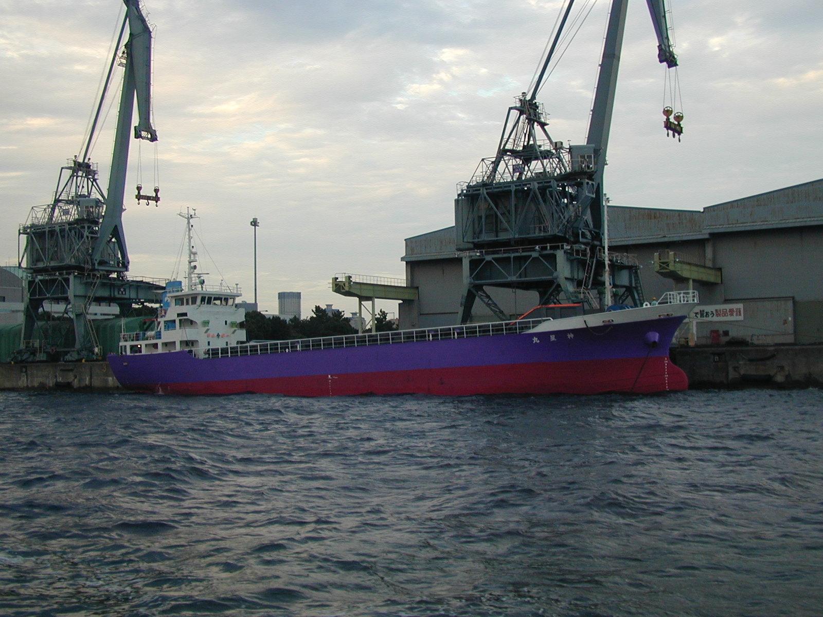 P9170063.JPG