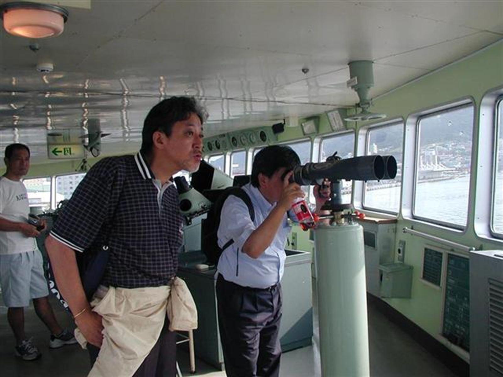 2006-07-17_16.05.54小倉 (小).JPG